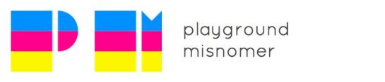 playground misnomer