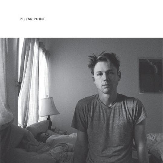pillarpoint-digitalcover