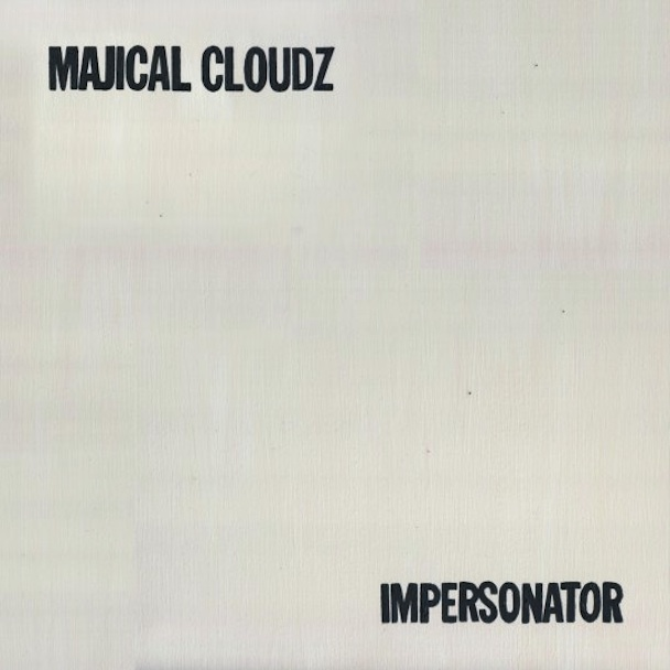 majical cloudz impersonator.jpg
