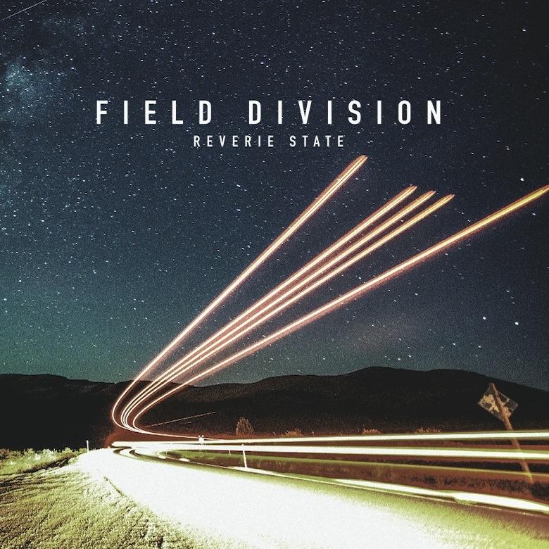fielddivisionepcoverart