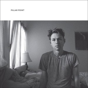 pillar point album cover