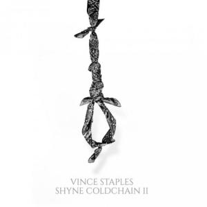 shyne coldchain ii cover