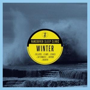 vsc winter cover