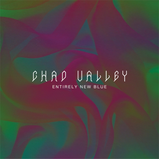 chad-valley-true-entirely-new-blue