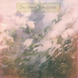 day wave headcase