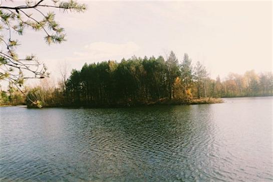 lake jonas 2