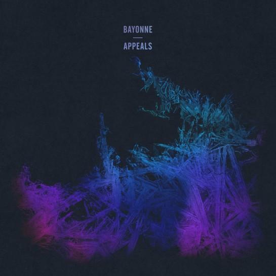 bayonne appeals single art