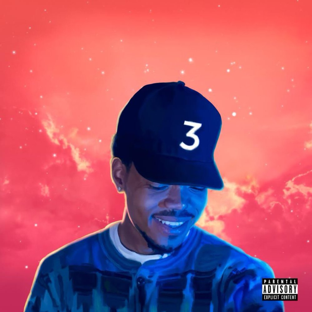 chance coloring book cover.jpg