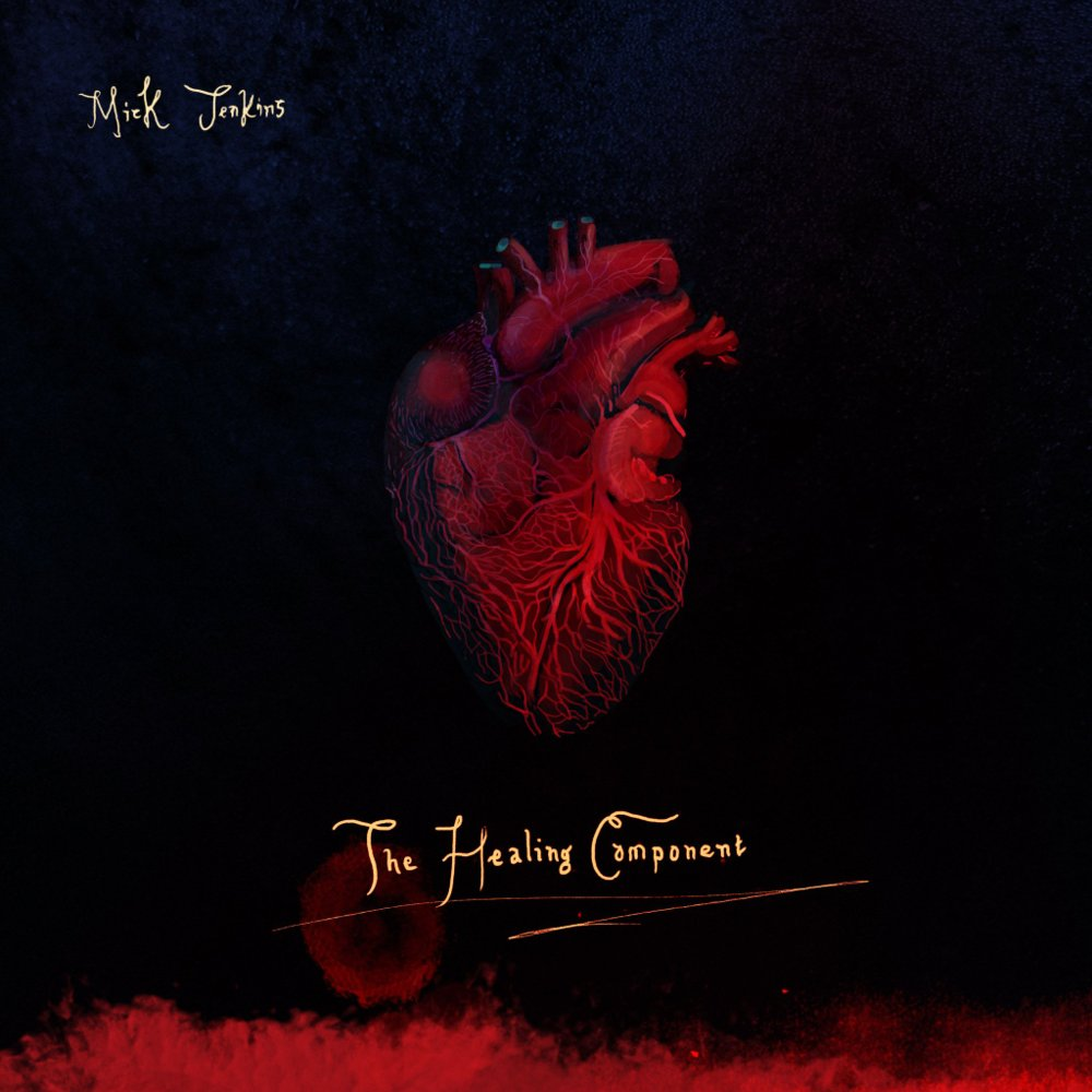 mick-jenkins-the-healing-component