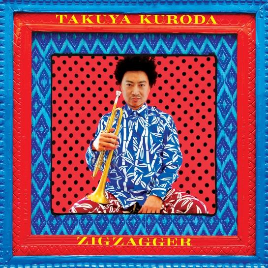 takuya-kuroda-zigzagger