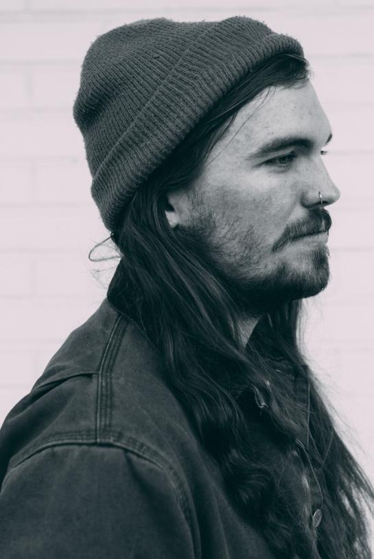 Waldemar Headshot - Andrew Nepsund