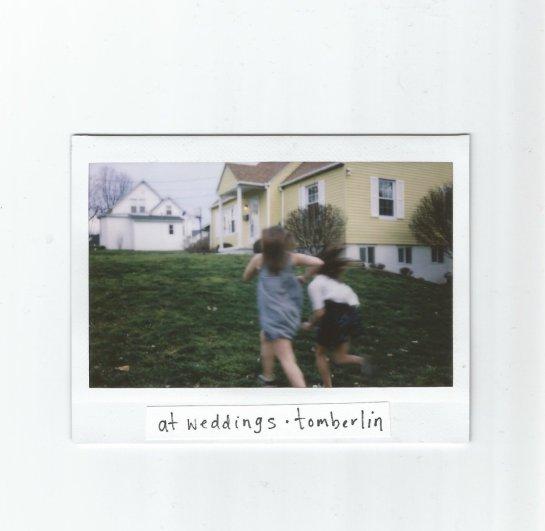Tomberlin At Weddings.jpg