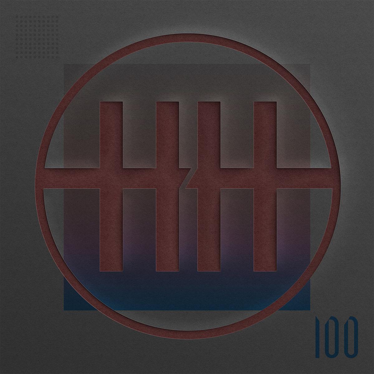 HH100